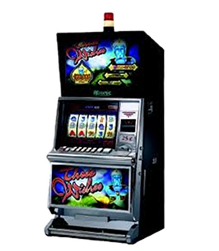 Sevens and joker игровой автомат