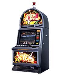 Игровые автоматы в самаре продажа толкование на картах играть