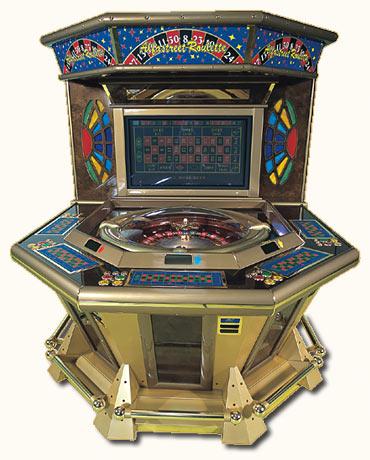 Игровые автоматы рулетки цена игровые автоматы играть бесплатно без регистрации и смс чукча