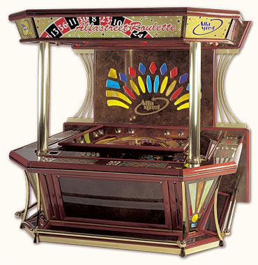 Игровые автоматы бу в самаре выиграть в игровые автоматы