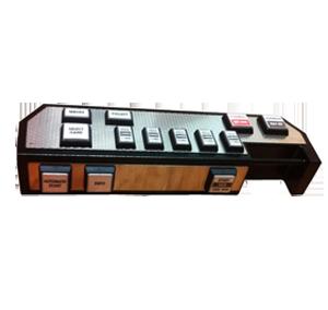игровые автоматы крези манки