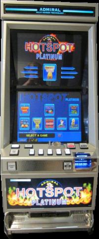 Игровые автоматы новоматик купить стрип слоты онлайнi