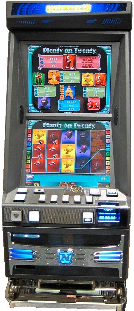 Игровые автоматы купить в самаре играть в игровые автоматы гномы бесплатно