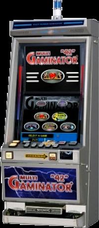 Игровые автоматы новоматик 623 629 проги для хозяина казино