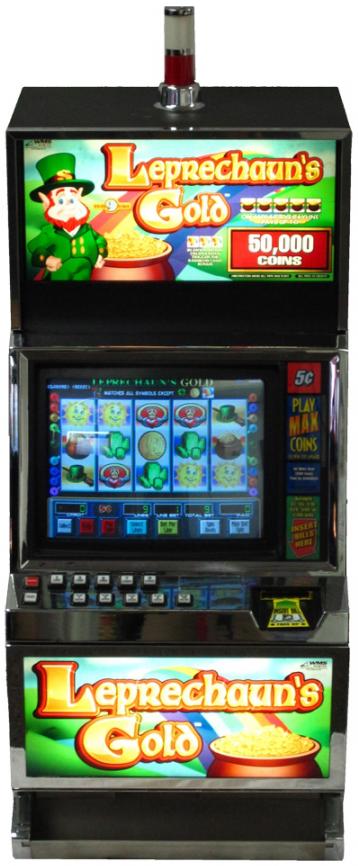 Игровые автоматы вильямс продажа хакнуть интернет казино