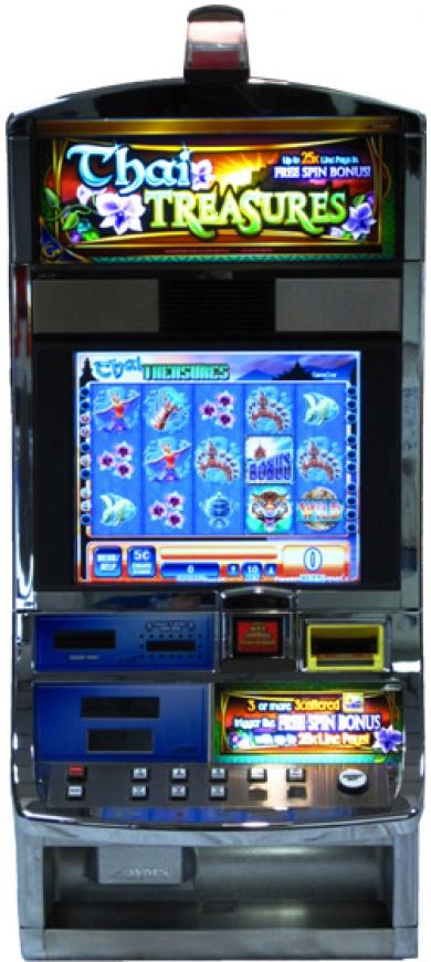 Игровые автоматы вильямс продажа скачать бесплатно игровые автоматы gamenator